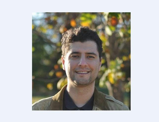 http://www.ucet.irسخنرانی آفلاین آقای دکتر ابوذر هداوند؛ چالش ها و افق های آموزش الکترونیکی